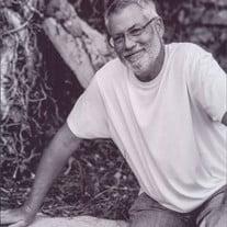 Wade Steckman