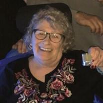 Susan J. Friedrich