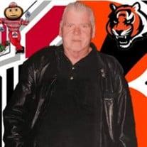 David W. Maloney Sr.