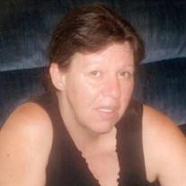 Sandra K. Turner (Lebanon)