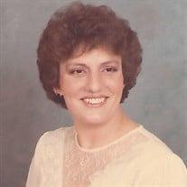 Shelia LaNell Henderson