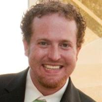 Jordan Jacob Levey