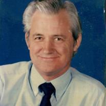 Stanley Jackson Yarbrough