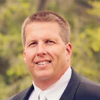 William C. Doar Jr.
