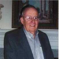 James Curtis Allen