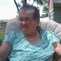 Janet Lee Kleist