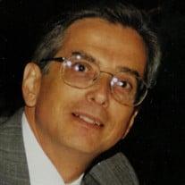 James P. Brandi