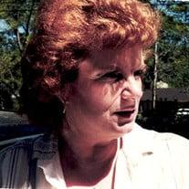 Myrna Dee Ross