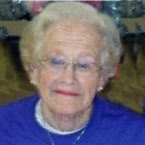 Joyce Adelle Gustafson