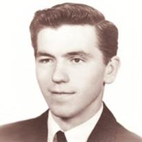 David Eugene Yantos