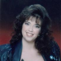 Leslie Ann Chase