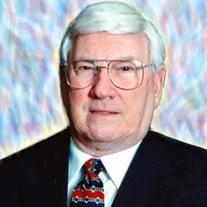 David Melvin Abercr