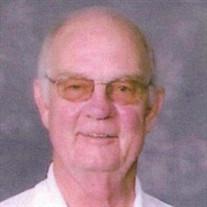 Dennis A. Werne