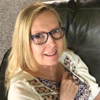Susan Lynn Ascoli