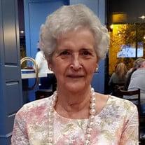Celia Janet Hardin