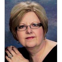 Janet Ann Appleton