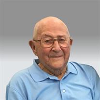 Robert F. Cutler, Sr.