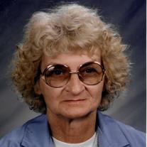 Rosa Smilko Dietz