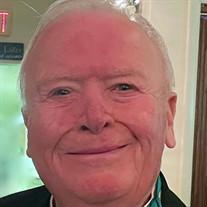 Robert C. Shanley