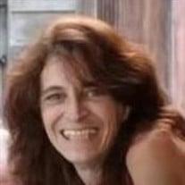 Kimberly D Nichelson