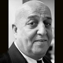 Rasem Ahmed Faidi