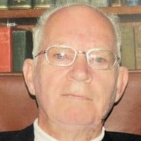 J. Joseph Johnson, Jr.