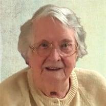 Marian R. Kring