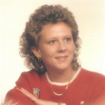 Rhonda Huff Brumfield