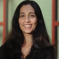 Dr. Anitha Toke