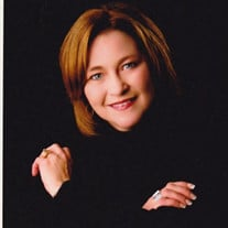 Jennifer Lynne Young