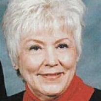 "Marjorie ""Sue"" Farina"