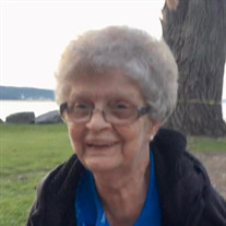 Norma J. Ruth
