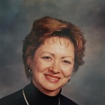 Joyce A. Eckenrode
