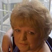 Joann L. (Hostetter) Myers
