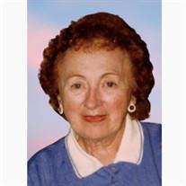 Lois M. Heller