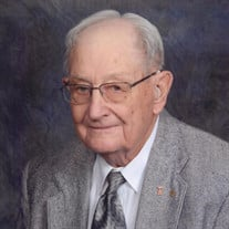 Donald C. Badenhop
