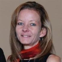Lillian Kristine Lawson