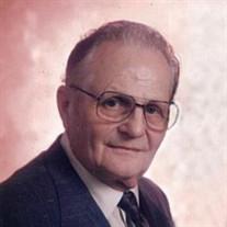 LeRoy E. Hansen