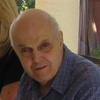 Vito Muraglia
