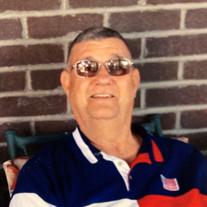 Victor Hubany