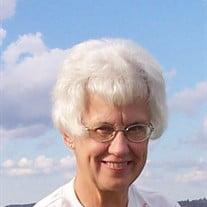 Shirley Esselman