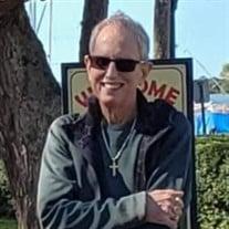 Gary Resovsky