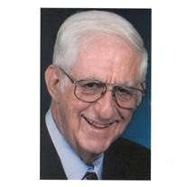 Robert A. Leclair