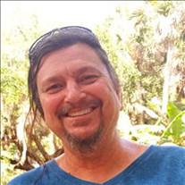 Neil Alford Johnson, III