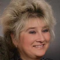 Linda L. Kraciun