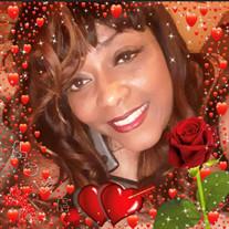 Sandra Mothershed