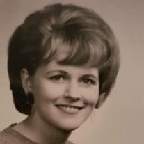 Linda M Carmon