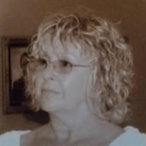 Diane Marie Roberts
