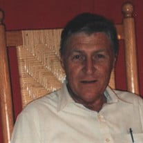Jimmy Lassiter