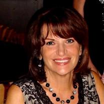 Kathleen G. Piscitelli